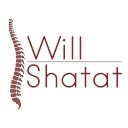 Gemeinschaftspraxis für Orthopädie, Unfallchirurgie und Chirurgie